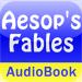 Aesop's Fables for Children - Audio Book