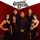 George Lopez: George Vows to Make Some Matri-Money