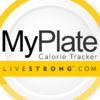Calorie Tracker – Achieve Your Diet and Fitness Goals: LIVESTRONG.COM – LIVESTRONG.COM
