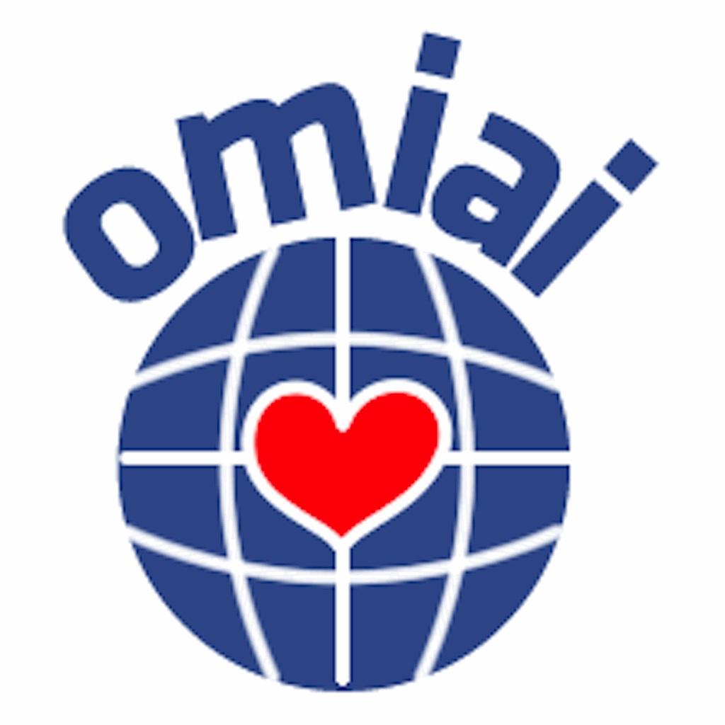 Omiai - Facebookを活用した恋活アプリで安心安全な出会い